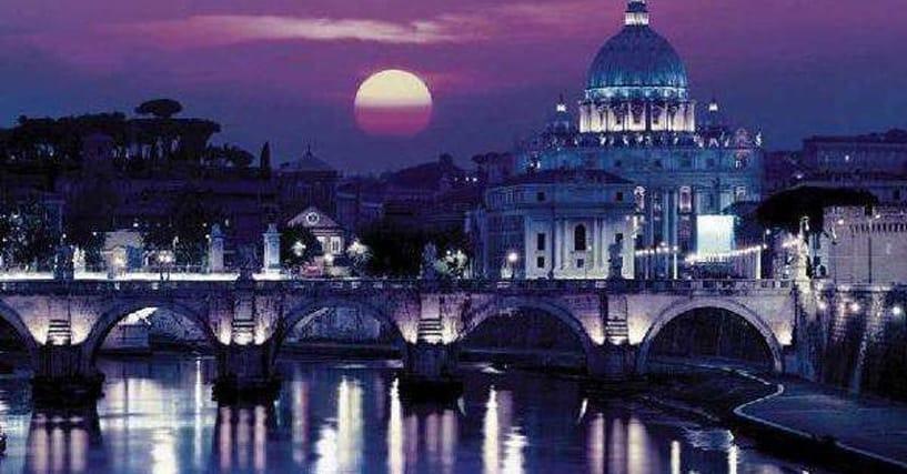 Renaissance architecture buildings | List of Famous ...