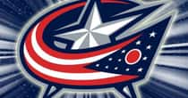 The Greatest Columbus Blue Jackets of All Time