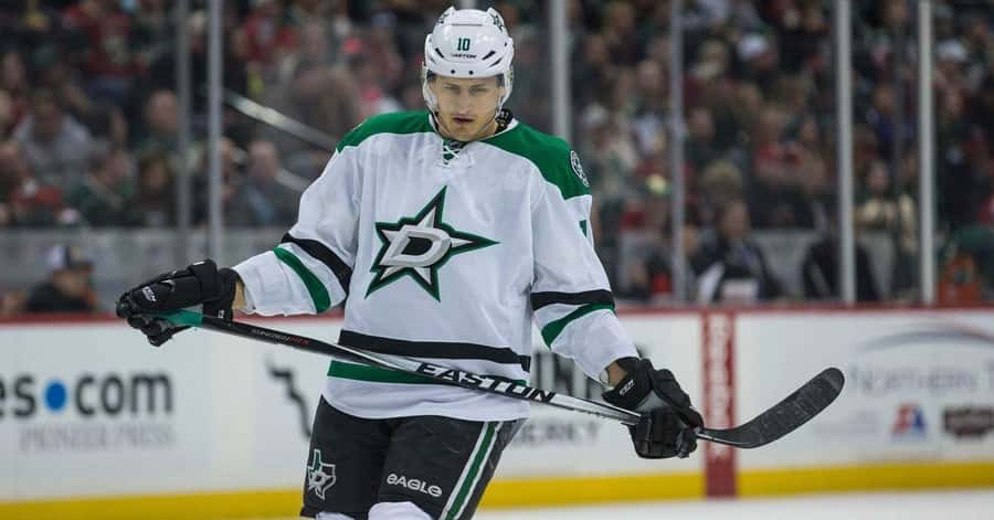 The 50+ Best Stars Players Ever, Ranked By NHL Fans