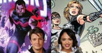 15 Awesome Obscure Marvel Characters You Are About To Love On The Big Screen