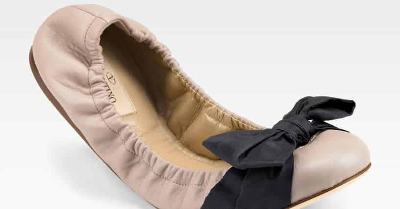 Best Ballet Flats List Of Best Flat Shoe Brands For Women