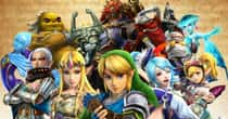 Which 'Legend Of Zelda' Character Are You According To Your Zodiac Sign?