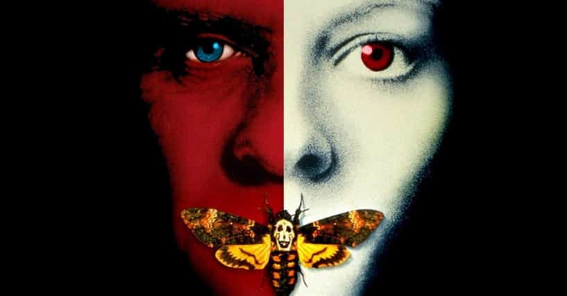 foto de The Best & Scariest Psychological Thrillers & Horror Movies