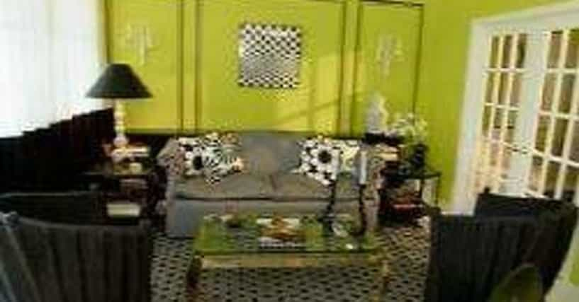 All Small Space Big Style Episodes List Of Small Space