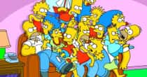 All Seasons of 'The Simpsons', Ranked Best to Worst