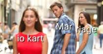 33 Mario Kart Memes That Anyone Obsessed With The Game Can Relate To