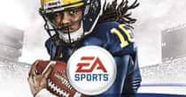 NCAA Football Cover Athletes