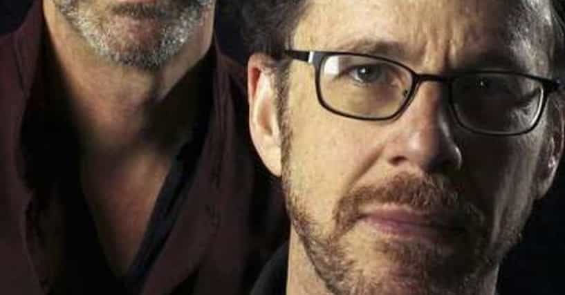 film and coen brothers 'the ballad of buster scruggs' debuts at the venice film festival today today, the coen brothers confirmed to variety that their new film the ballad of buster scruggs will receive a theatrical .