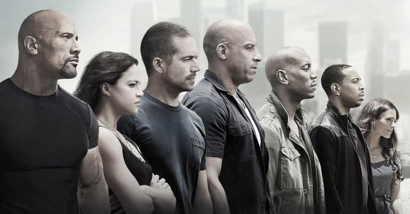 fast furious cast list actors and actresses from fast furious. Black Bedroom Furniture Sets. Home Design Ideas