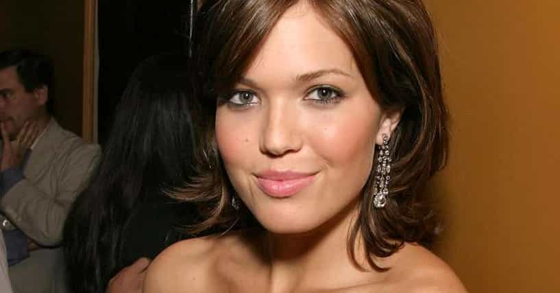 who is mandy moore dating wdw Mandy moore news, gossip, photos of mandy moore, biography, mandy moore boyfriend list 2016 relationship history mandy moore relationship list mandy.