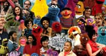 The Best Universal Kids TV Shows