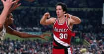 The Best Portland Trail Blazers Small Forwards of All Time