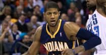 The Best Indiana Pacers Small Forwards of All Time