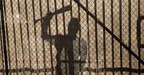 11 Walking Dead Fan Theories That Help Explain Negan's Mysterious Past