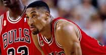 The Best Chicago Bulls Small Forwards of All Time
