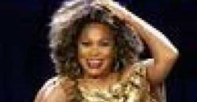 Tina Turner Movies List: Best to Worst