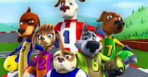 The Best Qubo TV Shows