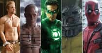 30 People Who Appeared In Both DC And Marvel Movies
