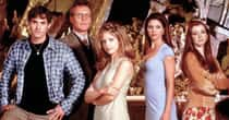 The Most Important Episodes Of 'Buffy The Vampire Slayer'
