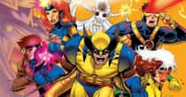 X-Men Characters Who Should be Rebooted On The Silver Screen