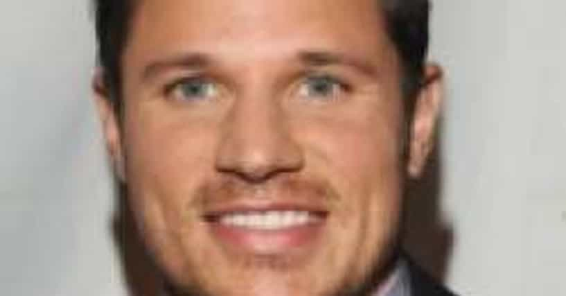 who is nick lachey dating in 2009