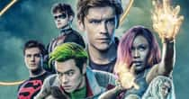What To Watch If You Love 'Titans'