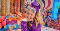 The Many Celebrity Friends Of JoJo Siwa