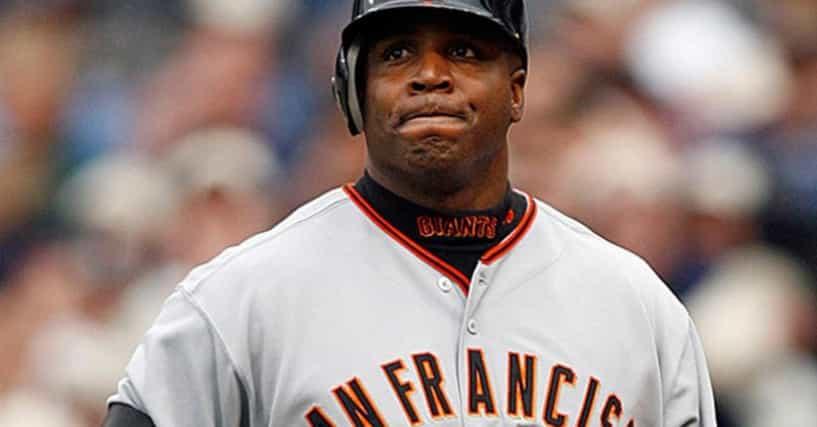 Longest Hitting Streaks in Baseball   List of MLB Hit ...
