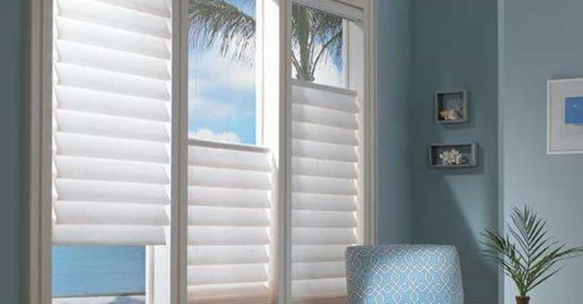 Buying Blinds Online List Of Discount Blinds And Shades