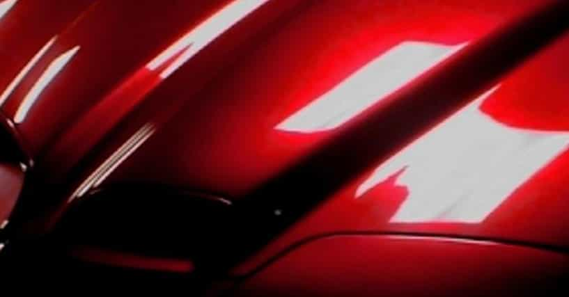 Best Sports Cars Under 20K >> The Best Factory Red Car Colors of All Time