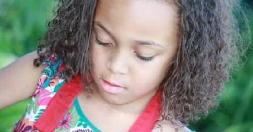 mulatto hair styles bi racial hair styles advice for mamas of biracial babies 9114