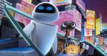 The Cutest Robots In Movies And TV, Ranked