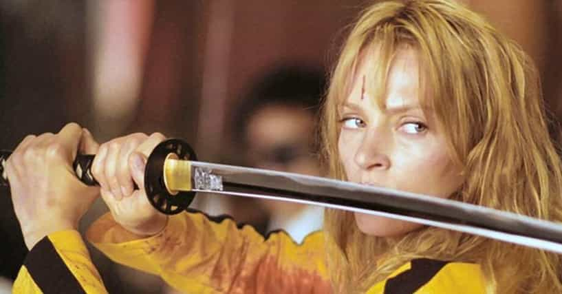 00s kung fu movies best 2000s martial arts films
