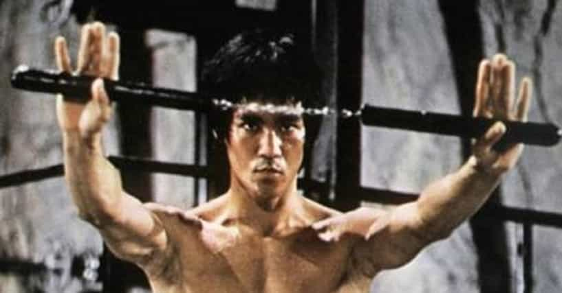 70s kung fu movies best 1970s martial arts films