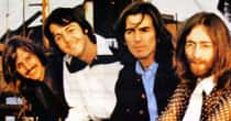 The Most Fascinating Facts You Didn't Know About The Beatles 'White Album'