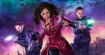 What To Watch If You Love 'Killjoys'