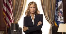 What To Watch If You Love 'Madam Secretary'
