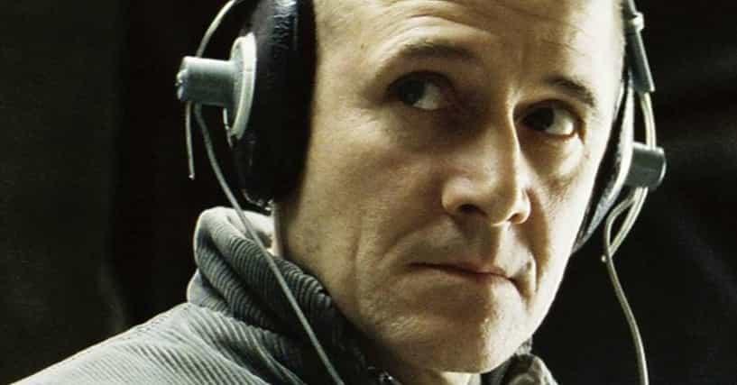 best oscarwinning foreign films list of academy award