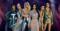What To Watch If You Love 'Keeping Up With The Kardashians'