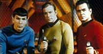 Who Would Quentin Tarantino Cast In A Rebooted 'Star Trek'?