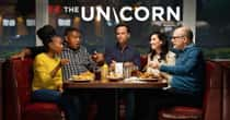 What To Watch If You Love 'The Unicorn'