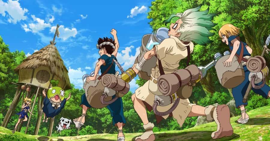 Izuku Midoriya Roblox Anime Cross 2 Wiki Fandom My Hero Academia Rankings Opinions