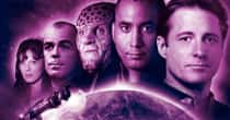 What To Watch If You Love 'Babylon 5'