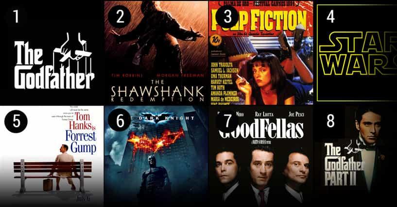 Best Books of ALL TIME  AllTIME 100 Novels  TIMEcom