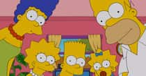 Which Of 'The Simpsons' Characters Are You According To Your Zodiac Sign?