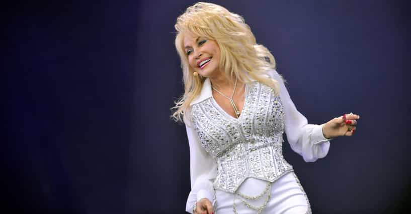 Best female country singers list of top women in country for List of dead country music singers