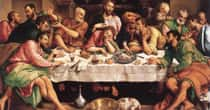 The Best Paintings of The Last Supper