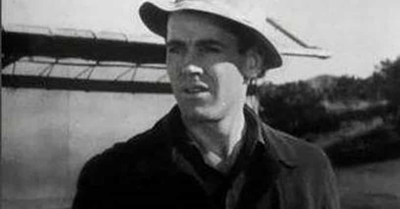 Henry Fonda Western Roles Western Films Movies With