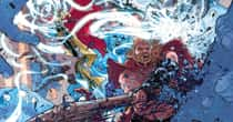 Why Thor's Comic Book Life Has Become Unrecognizable Over the Past Five Years