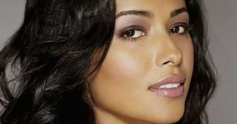 Top40 beautiful Turkish actresses Photo Gallery
